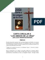 carta_amigos_cruz.doc