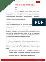 ALRH.T5 (Asesoría Laboral en Recursos Humanos Tema5)