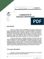 Cap._3_Correntes_Tenso_Senoidais. (1)