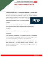 ALRH.T6 (Asesoría Laboral en Recursos Humanos Tema6)