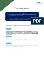 DT_112_2020_TAREA ISO AUDITORIA