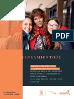 04 Lineamiento de bioseguridad para docentes, directivos docentes y administrativos para la reapertura gradual (1)