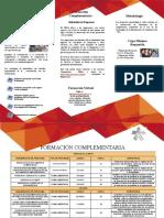 Portafolio_F_Complementaria_2020