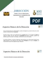 DirecciónFQ.pptx