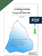 The_Iceberg_Analogy_Gary_Smart