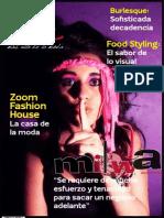 Revista In #5
