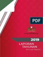 HMSP_Annual Report_2019 (1).pdf