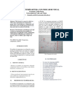 Informe_del_proyecto_final_electronica.pdf