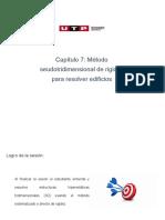 S13.s1-Material de La Clase (2)