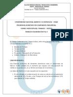 Trabajo_Colaborativo_No_2-Guia_de_Actividades_-_A2012-02142012