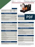 HY POWER C400.pdf