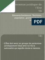 dimention_juridique_de_l_etat