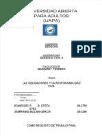 pdf-universidad-abierta-para-adultos-uapa-carrera.docx