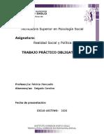 realidad-Social.docx