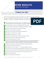 inspire-results-finding-your-why.pdf
