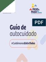GUIA-DE-AUTOCUIDADO-nos-preparamos-para-salir-paso-a-paso_-versión-web.pdf