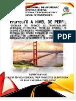 PERFIL PUENTE SECTOR ESCORIAL- POCHCCOTA CON FIRMA.docx
