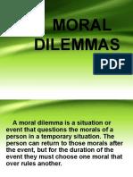 Moral-Dilemmas-ppt