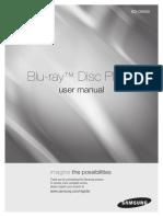 02025C-BD-D6500-ZX-0113.pdf
