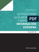 10-pasos-elaboracion-y-reporte-informacion-exogena-2019.pdf