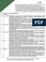 Wing_and_Trainee_Score_Scale_-_Astana_EUDC (2).pdf