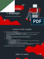 Black Friday Campaign by Slidesgo.pptx