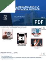 PPT_CLASE_Nª4_PEV-convertido.pdf