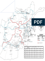 Afghanistan_map.pdf