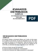 DEVANADOS DISTRIBUIDOS.ejemplo.pdf
