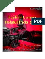 FUJIFILMTRICKS1.pdf