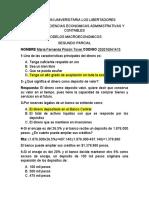 SEGUNDO PARCIAL MAYO 2020 2 MARIA FERNANDA PINZON.docx
