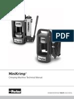 manuel_minikrimp_parker.pdf