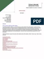 TOPS-5th-Grade-Master-Syllabus-081313.pdf