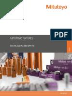 Mitutoyo_Fixtures_2018.compressed.pdf