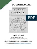 1951-Samael-Aun-Weor-Curso-Zodiacal.pdf