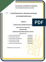 INFORME FINAL_ACTIVOS_BIOLOGICOS