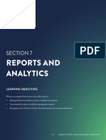 Section-7_Middleware.pdf