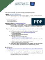 Remote Access - Students.pdf