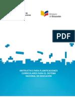 instructivo_para_planificaciones_curriculares_febrero-de-2017.pdf