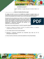 Evidencia 5 Estudio Caso Plasmar Acciones Concretas (1)