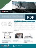Octo-leaflet_201907