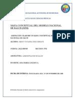 MAPA CONCEPTUAL MNS.docx