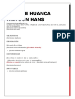 SAMAME HUANCA HILTOON HANS.docx