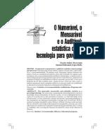 8267-31124-1-PB.pdf