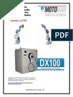 Treinamento Básico DX100.pdf