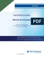 Motoman_DX100_portuguese.pdf