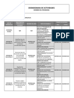 Cronograma  ACTIVIDADES CURSO.pdf