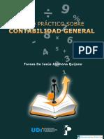 Contabilidad_general_Teresa_de_Jesus.pdf