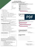 ib2015-revised