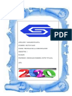 SPSU-854_FORMATOALUMNOTRABAJOFINAL.docx